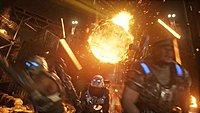 Gears of War 4 image 8