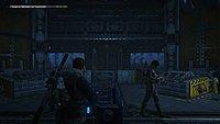 Gears of War 4 screenshot 10