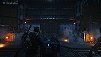 Gears of War 4 screenshot 11