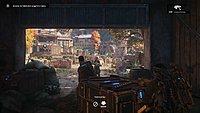 Gears of War 4 screenshot 12