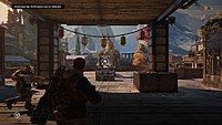 Gears of War 4 screenshot 13