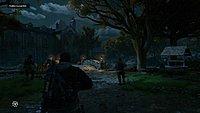 Gears of War 4 screenshot 14