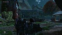 Gears of War 4 screenshot 15