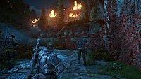Gears of War 4 screenshot 16