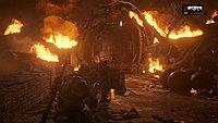 Gears of War 4 screenshot 17