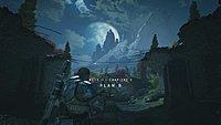 Gears of War 4 screenshot 18