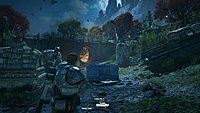 Gears of War 4 screenshot 19