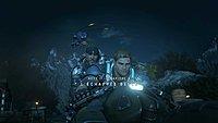 Gears of War 4 screenshot 20