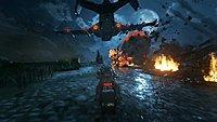 Gears of War 4 screenshot 21