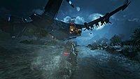 Gears of War 4 screenshot 22