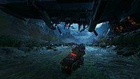 Gears of War 4 screenshot 23