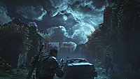 Gears of War 4 screenshot 25