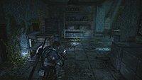 Gears of War 4 screenshot 26