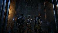 Gears of War 4 screenshot 27