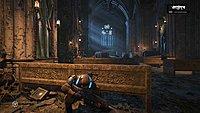 Gears of War 4 screenshot 28
