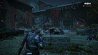 Gears of War 4 screenshot 29