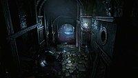 Gears of War 4 screenshot 30