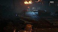 Gears of War 4 screenshot 32