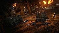 Gears of War 4 screenshot 33