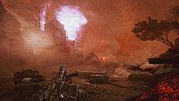 Gears of War 4 screenshot 34