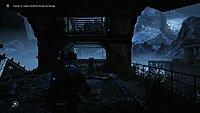 Gears of War 4 screenshot 36