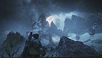 Gears of War 4 screenshot 37