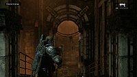 Gears of War 4 screenshot 38