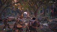 Gears of War 4 screenshot 39