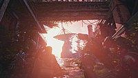 Gears of War 4 screenshot 40