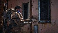 Gears of War 4 screenshot 41