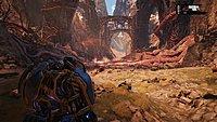 Gears of War 4 screenshot 42