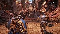 Gears of War 4 screenshot 43