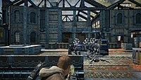 Gears of War 4 screenshot 9