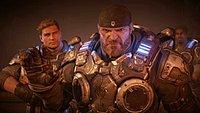 Gears of War 4 wallpaper 7