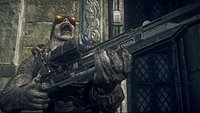 Gears of War Ultimate Edition image 10