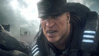Gears of War Ultimate Edition image 12
