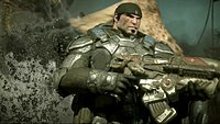 Gears of War Ultimate Edition image 3