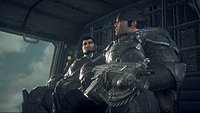Gears of War Ultimate Edition image 4