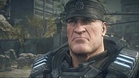 Gears of War Ultimate Edition image 6