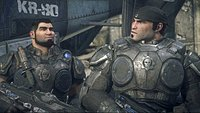 Gears of War Ultimate Edition image 7
