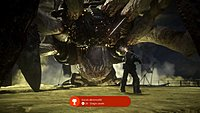 Gears of War Ultimate Edition screenshot xbox one 10