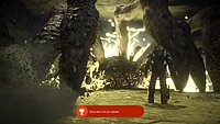 Gears of War Ultimate Edition screenshot xbox one 11
