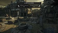 Gears of War Ultimate Edition screenshot xbox one 12