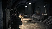 Gears of War Ultimate Edition screenshot xbox one 14