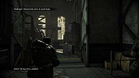 Gears of War Ultimate Edition screenshot xbox one 17