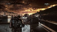 Gears of War Ultimate Edition screenshot xbox one 20