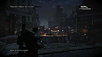 Gears of War Ultimate Edition screenshot xbox one 8