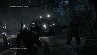 Gears of War Ultimate Edition screenshot xbox one 9