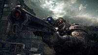 Gears of War Ultimate Edition wallpaper 2