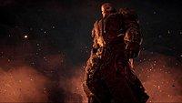 Gears of War Ultimate Edition wallpaper 3